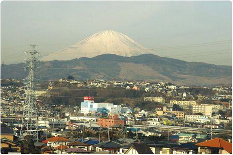 富士見八景 その2