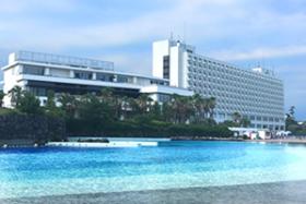08大磯プリンスホテル-01