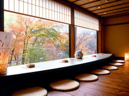 箱根「四季の湯座敷」武蔵野別館-01